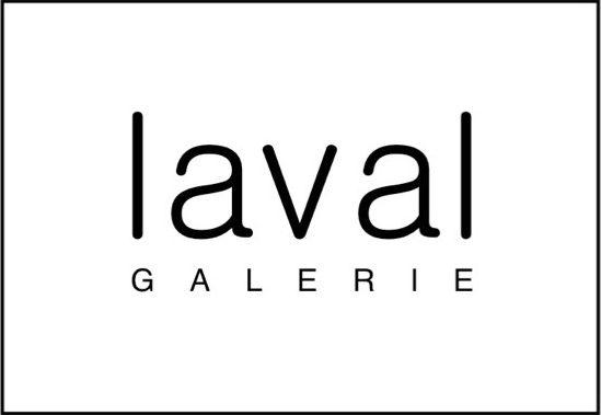 Galerie Laval